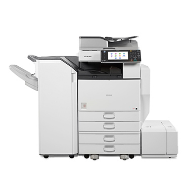 Máy photocopy Ricoh MP5002