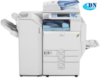 máy photocopy a3 cũ