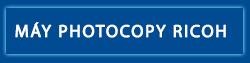 may photocopy ricoh