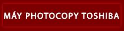 may photocopy toshiba