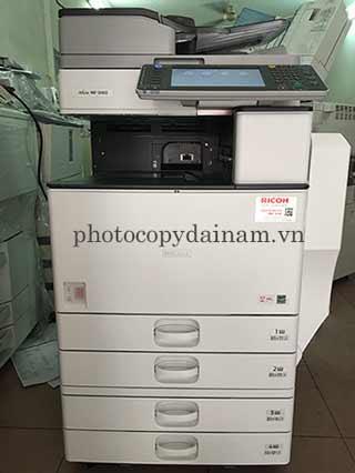 kho máy photocopy